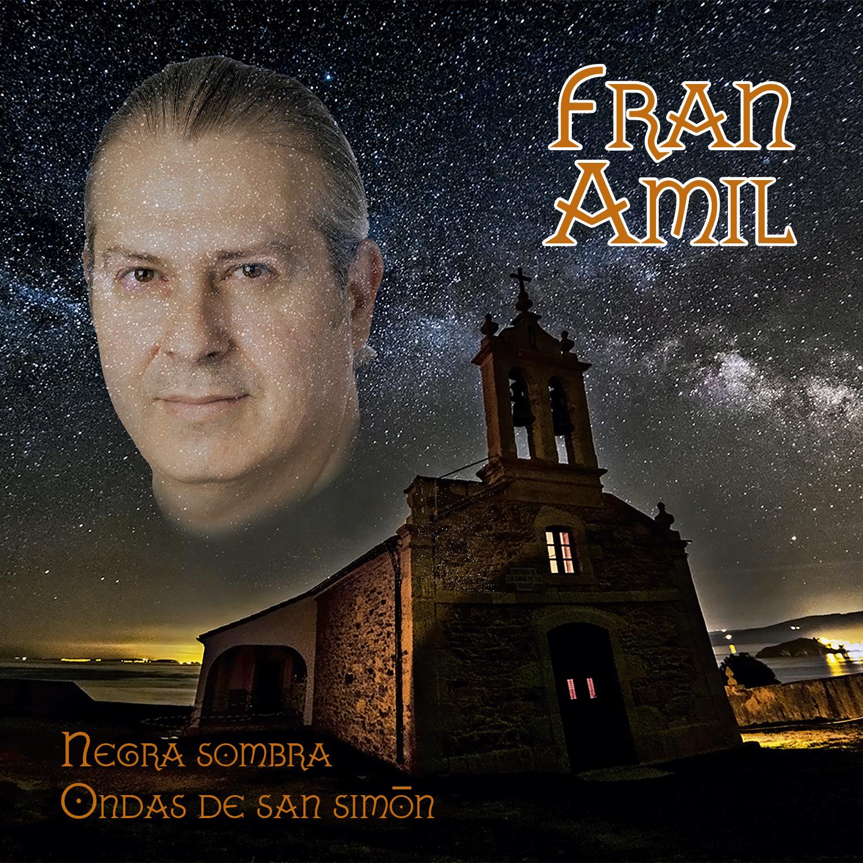 Foto: Eduardo Quintela e Nacho Romero, deseño portada Manel Cráneo
